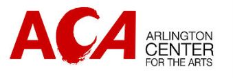 arlington-center-for-the-arts-logo