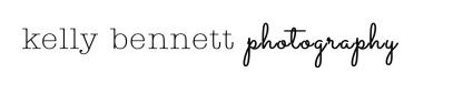 kelly-bennett-photography