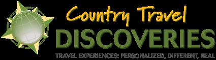CountryTravelDonorLogo