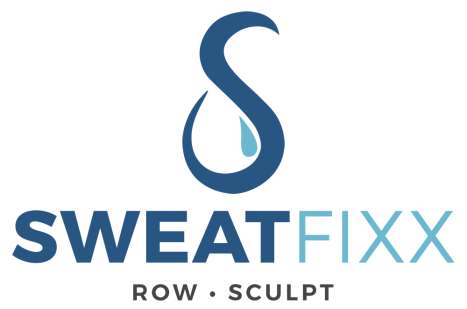 Sweat Fixx Full Logo - Web Resolution