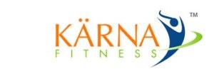 karna-homepg_01