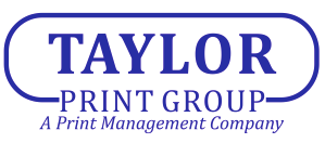 taylor print