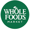 Whole Foods Jpeg Logos-02