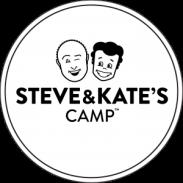 steve and kates camp